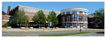 Middlesex middle school darien ct picture 24